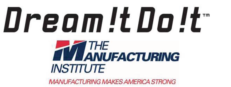 Thumbnail Image For Dream It! Do It! Workforce Program - Click Here To See
