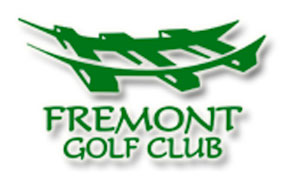 Fremont Golf Club Logo