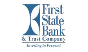 First State Bank & Trust Co. Slide Image