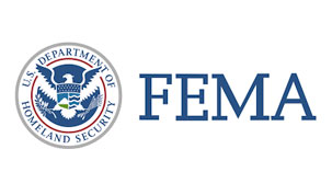 State of Nebraska and FEMA Will Open a Disaster Recovery Center in Dodge County Photo - Click Here to See